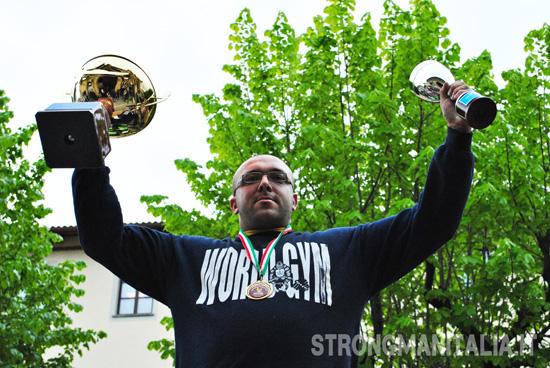 1 tappa strongman italia 02