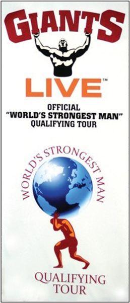 strongman rawtraining 01