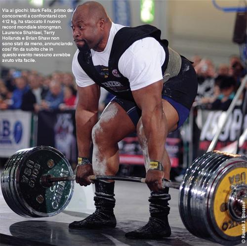 strongman rawtraining 04