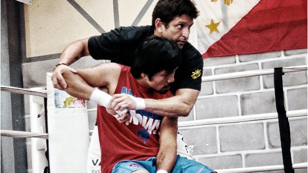 Allenamento della forza negli Sport da Combattimento: tra principi, miti e realtà