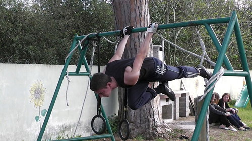 back lever tutorial 02