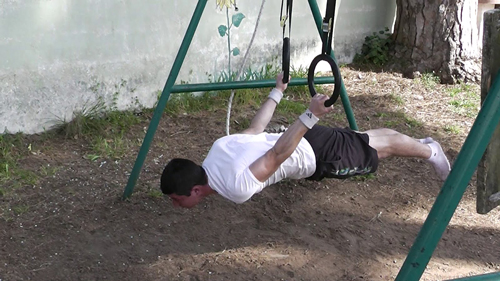 back lever tutorial 03