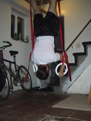 handstand pushup 03