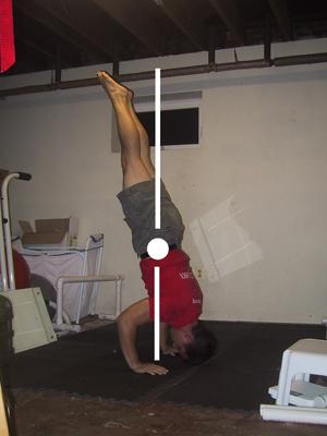 handstand pushup 07