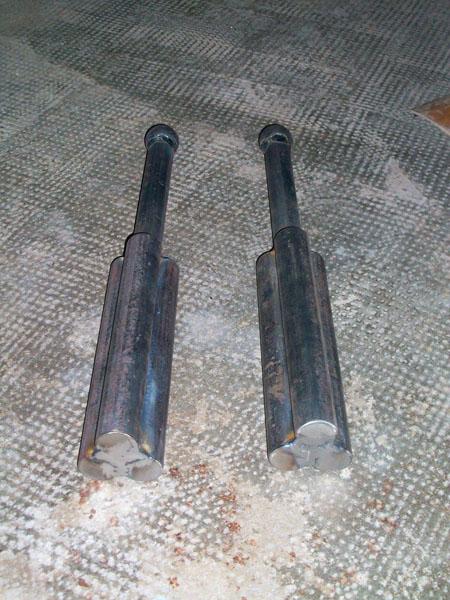 homemade clubbells 05