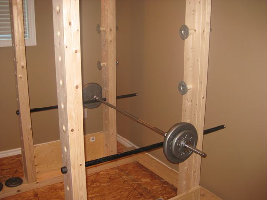 power rack 06