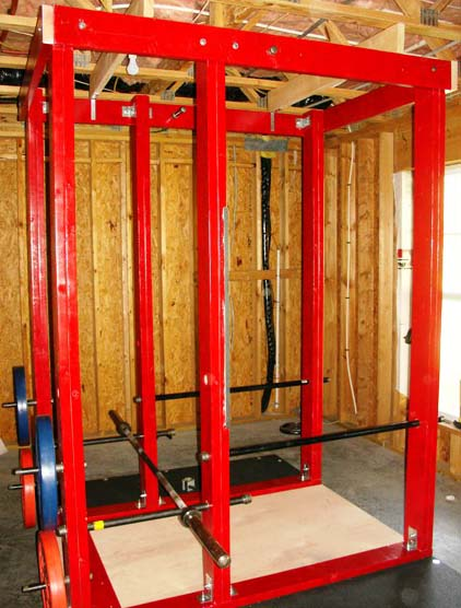power rack 08