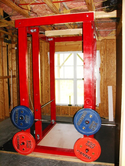 power rack 09