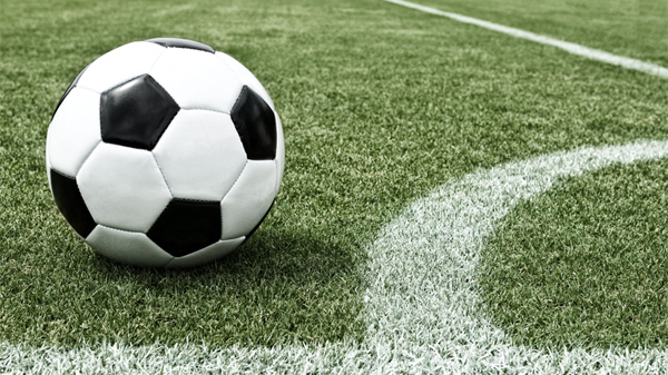 Preparazione atletica per il calcio - parte 3