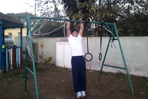 muscle up lento 01