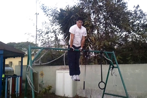 muscle up lento 04