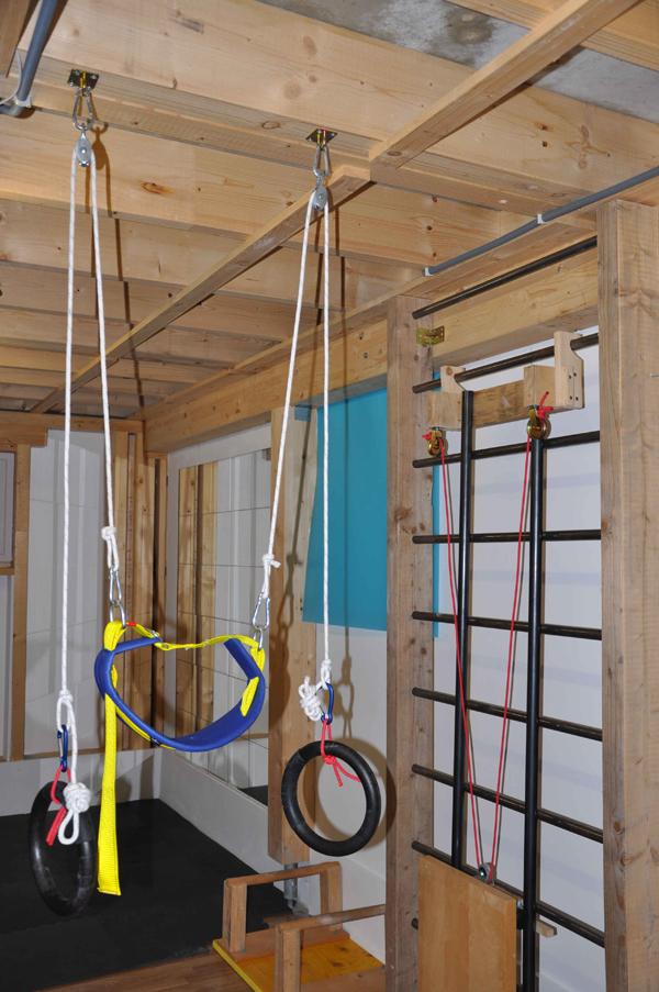 Welcome to my game room for Costo per aggiungere garage e stanza bonus