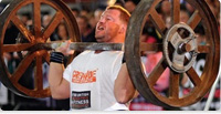 2011 Giants Live-London Qualifying Tour: Shaw si assicura un posto al WSM