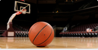 L'allenamento funzionale della forza nel basket