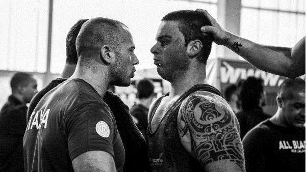 Come pianificare l'allenamento della forza