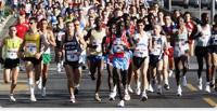 Come contrastare i molti aspetti negativi dell'attività aerobica