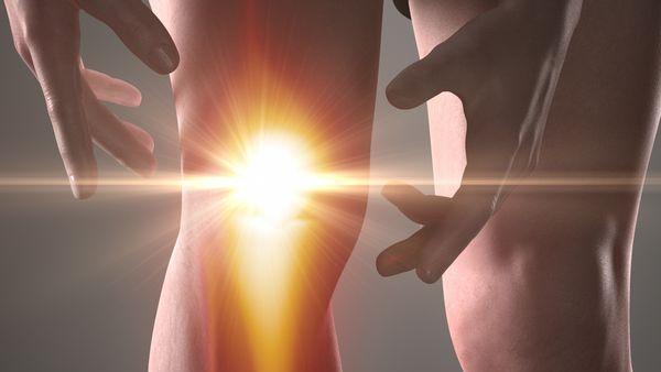 Allenarsi convivendo con un infortunio: lavorare sui punti deboli