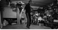 Kettlebell interval training per gli sport da combattimento