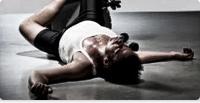 La sfida del pre-workout