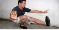 Pistol Power: imparare ad eseguire con maestria il One-Legged Squat