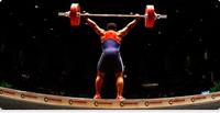 Powerlifting o Weightlifting come metodo principale per la preparazione atletica?