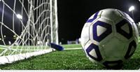 Preparazione atletica per il calcio - parte 2