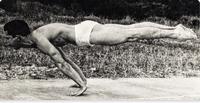 Come progredire efficacemente negli esercizi a corpo libero