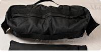 Sei modi per utilizzare il sandbag nei vostri allenamenti per il football americano orientati allo sviluppo della forza e del conditioning