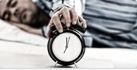 Sonno e veglia: il cuore dei problemi
