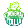 F.i.s.Man (Federazione Italiana Strongman)