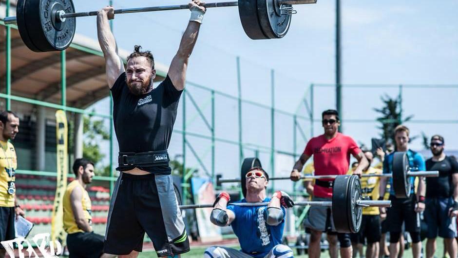 Programmazione Generale e Specifica delle Resistenze Metaboliche per i Cross Athletes