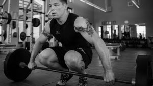La scienza del reclutamento muscolare